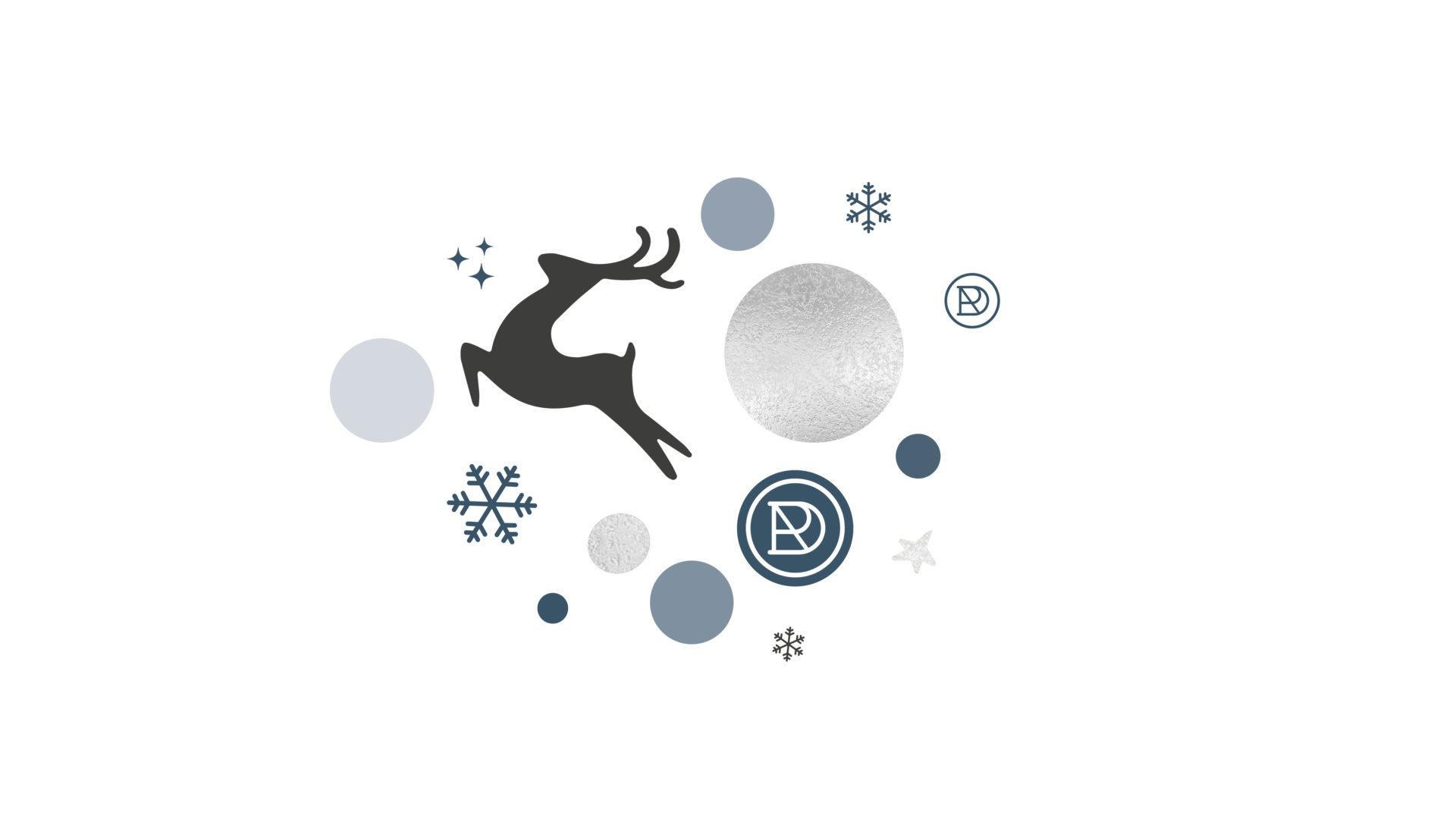 RAD Christmas Web Images-2021-Royal