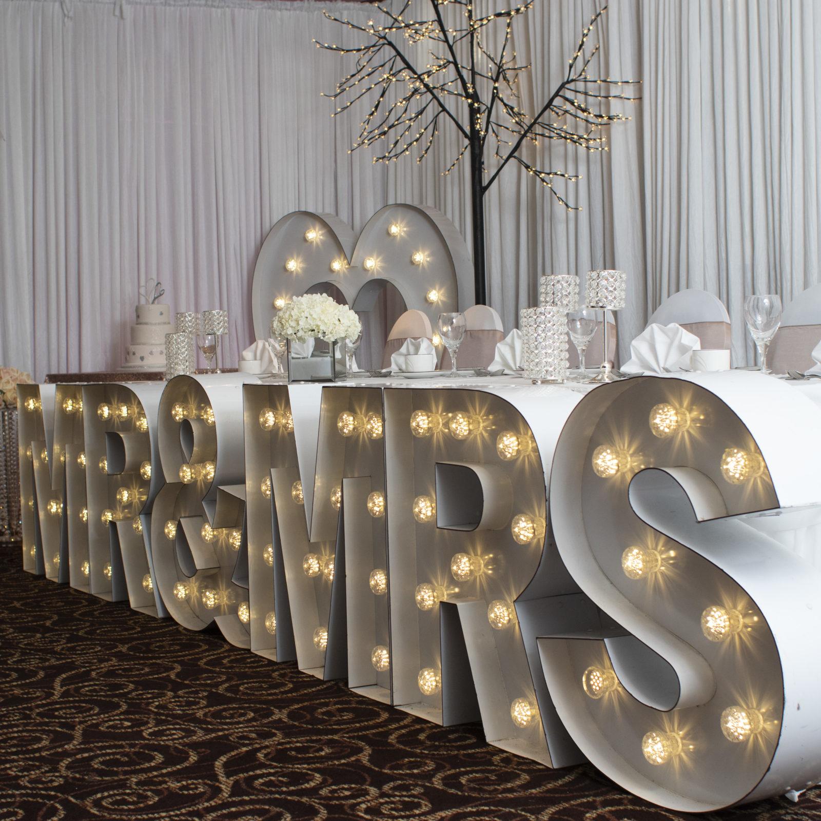 Royal Hotel Wedding Blog